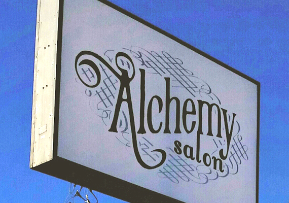 alchemy-salon-4